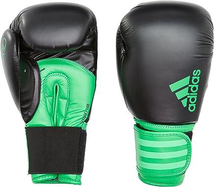 Adidas Hybrid 100 Boxhandschuhe B01KOLMHY6     | Fairer Preis