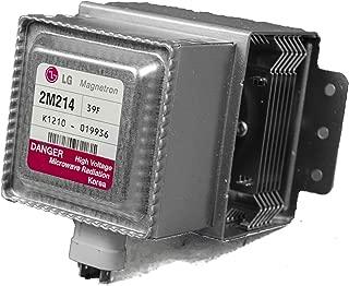 LG Electronics 2B71732F Microwave Oven Magnetron