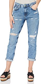 Pepe Jeans Violet Jeans para Mujer