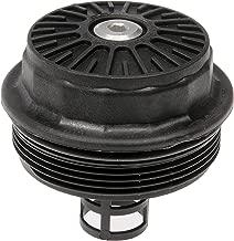 Dorman 917-004 Oil Filter Cap
