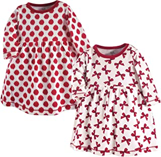 beautiful baby dress design