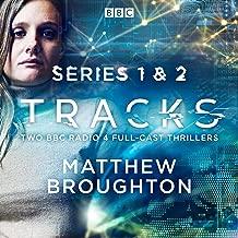 Tracks: Series 1 and 2
