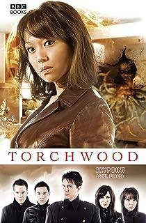 Torchwood: SkyPoint (Torchwood Series Book 8)
