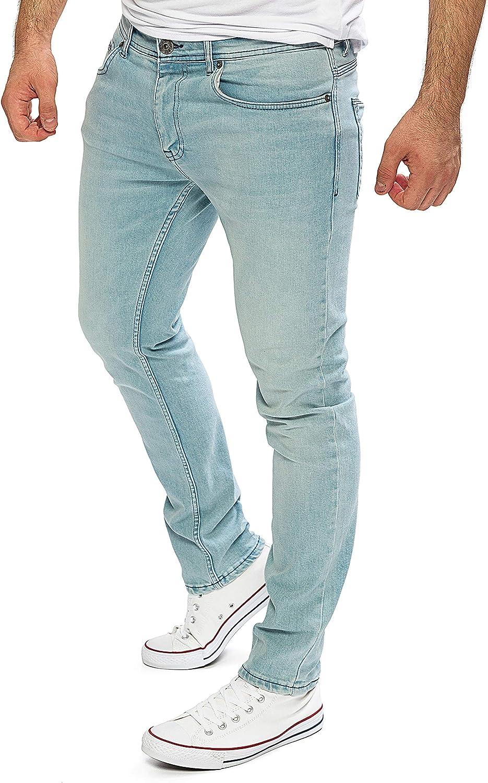 WOTEGA Herren Jeans Alistar Slim fit