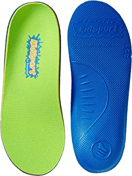 KidSport® (Toddler/Little Kid/Big Kid)