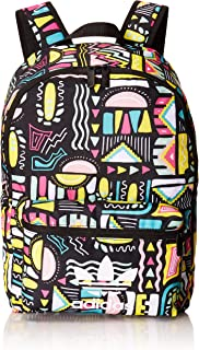 BP Classic Backpacks, Mujer, Multicolor, NS