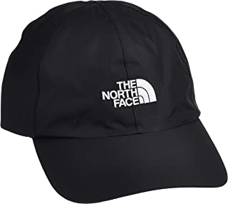 970c1cf71a The North Face Dryvent Logo Casquette - Mixte