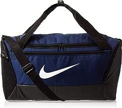 : Nike Sacs de sport grand format Sacs de