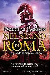 Nel segno di Roma Formato Kindle