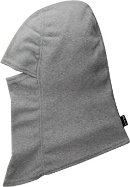 Heather Medium Grey