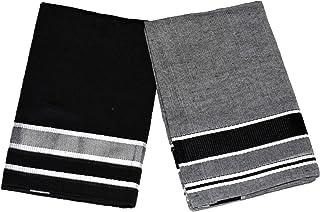 IXORA Kerala Premam Colour Dhotis Cotton/Free Size