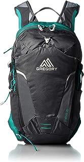 women's gregory maya 16l running backpack