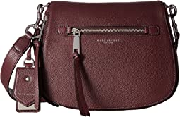 Marc Jacobs - Recruit Saddle Bag
