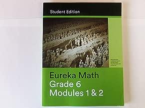 Best great minds eureka math grade 6 Reviews