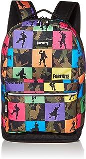 Kids' Multiplier Backpack