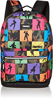 fortnite game backpack