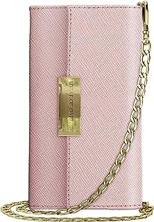 IDEAL OF SWEDEN Kensington Clutch für Galaxy S10 (Pink)