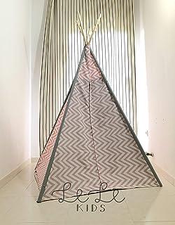 Amazon.es: 50 - 100 EUR - Muebles, decoración y almacenaje ...