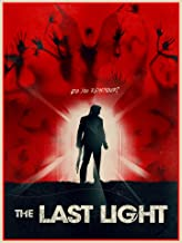 The Last Light