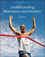 Best understanding psychology 7th edition Reviews