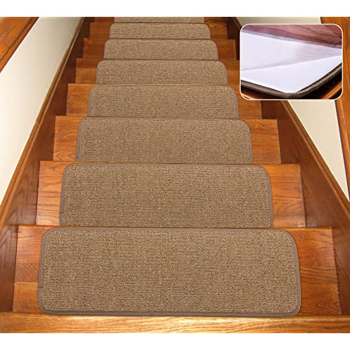 Stairs S Rugs Amazon Com