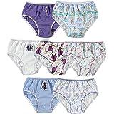 Top 10 Best Underwear of 2020