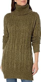 Soybu Women's City Sweater Tunic