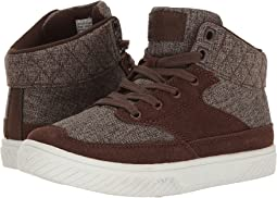 Erma High Top Sneaker (Toddler/Little Kid/Big Kid)