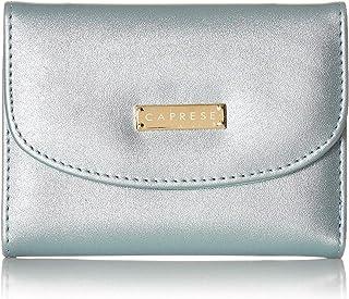 Caprese Spring/Summer 20 Women's Wallet (Blue)