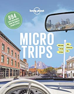 Micro Trips (Lonely Planet)