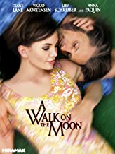 Best walk on the moon movie Reviews