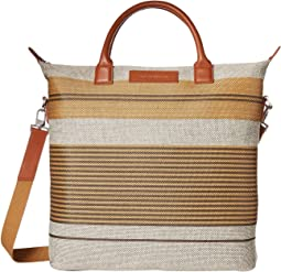 WANT Les Essentiels - OHare Shopper