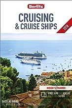 Berlitz Cruising & Cruise Ships 2018 (Travel Guide with Free eBook) (Berlitz Cruise Guide)