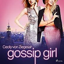 Gossip Girl [Swedish edition]