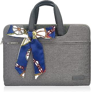 artinoe女性ハンドバッグのラップトップブリーフケースバッグ・ビジネスのために