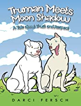 Truman Meets Moon Shadow: A Tale About Trust and Respect