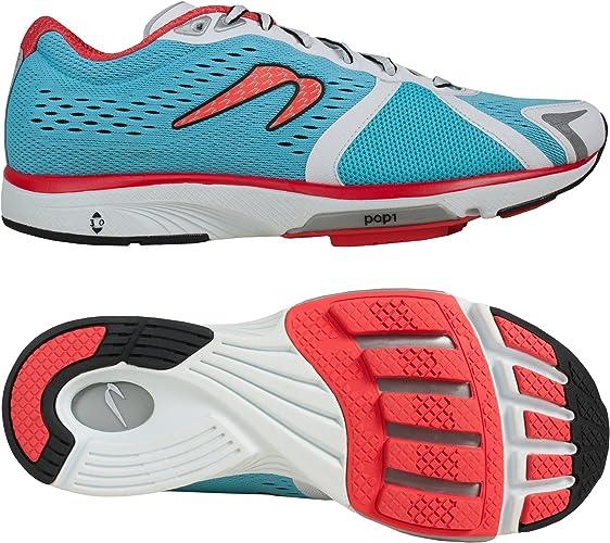 nouveauton Gravity IV Wohommes Chaussure De Course à Pied - AW15