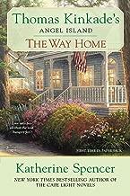 The Way Home: Thomas Kinkade's Angel Ialand (Thomas Kinkade's Angel Island)