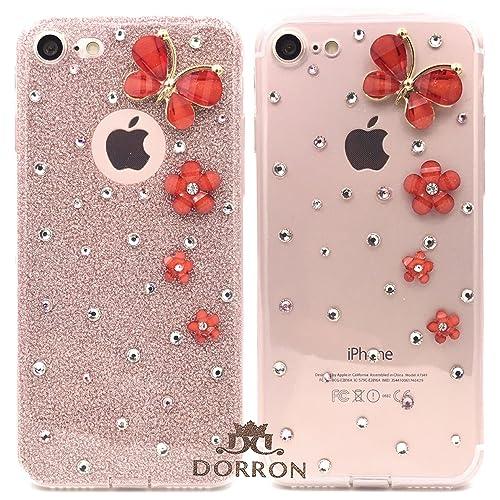 info for 49e6e 6d94d iPhone 7 Designer Cases: Buy iPhone 7 Designer Cases Online at Best ...