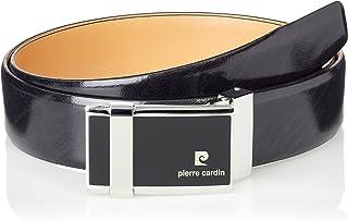 Pierre Cardin Men's Echt Leder 1070013.010 Belt