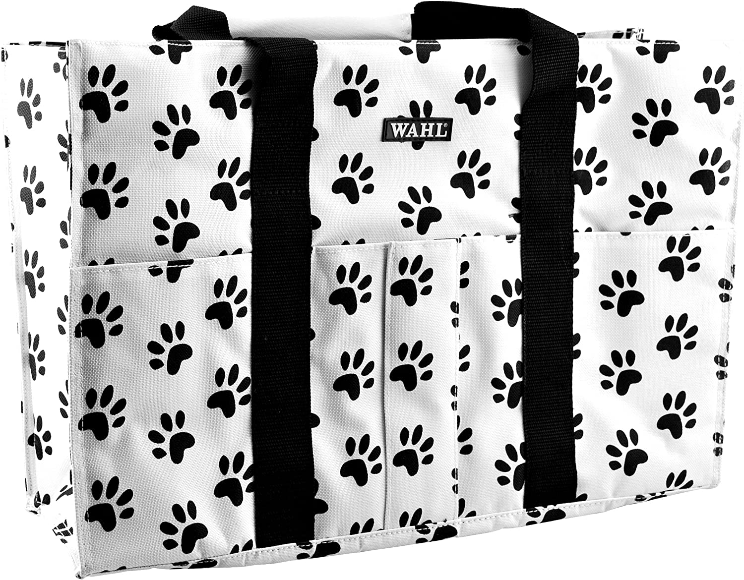 Wahl Professional Animal Travel and Tote Bag