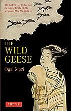 Best wild goose publishing Reviews