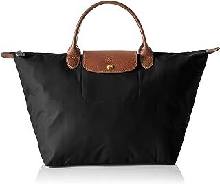 Amazon.com: Longchamp Handbags