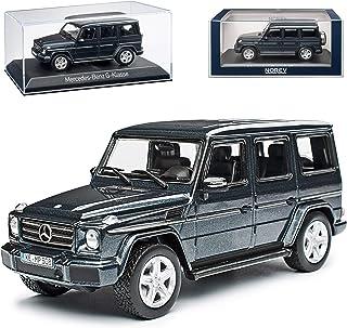 Suchergebnis Auf Für Modellauto Mercedes E Klasse Spielzeug