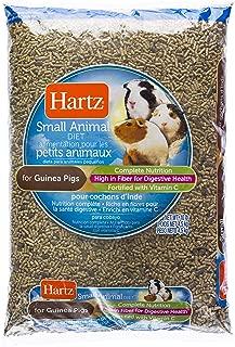 animal food pellets