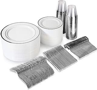 royal plate silverware