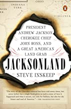 Best andrew ross books Reviews