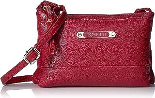 Amazon.ca  Rosetti  Shoes   Handbags 91881f273421e