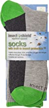 Best insect repellent socks Reviews