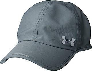 قبعة رجالي للجري من اندر ارمور